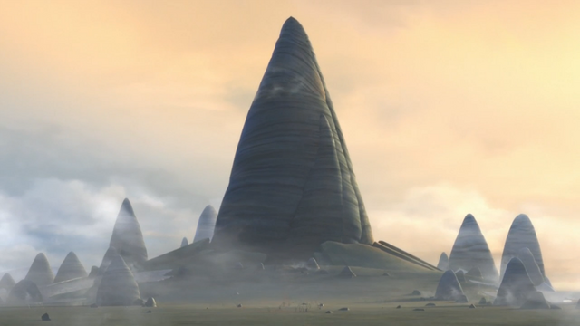File:Jedi-Temple-Lothal.png
