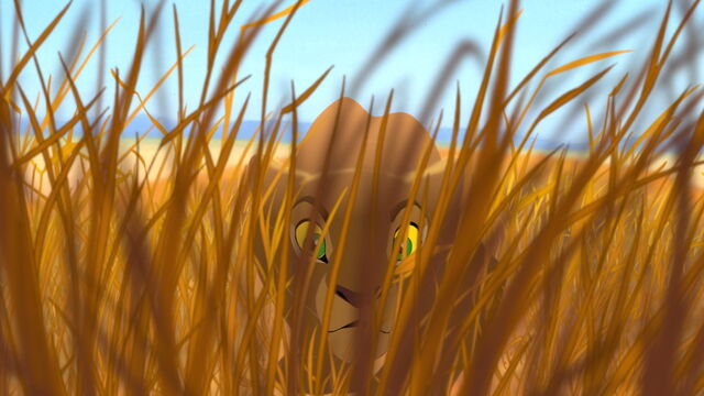 File:Lion-king-disneyscreencaps.com-6408.jpg