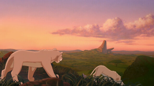 File:Lion-king2-disneyscreencaps.com-1698.jpg