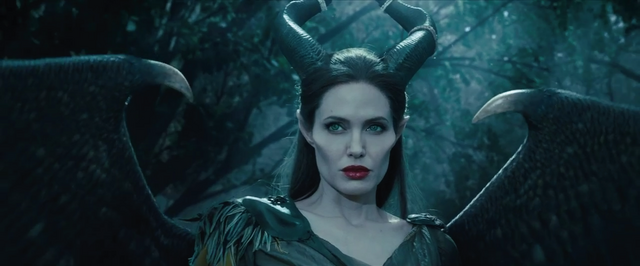 File:Maleficent-(2014)-66.png