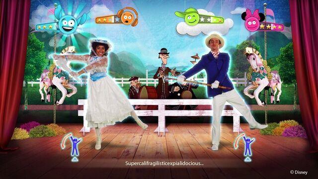 File:Mary Poppins JDDP.jpg