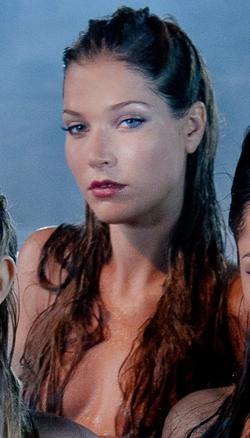 File:Mermaid 6.png