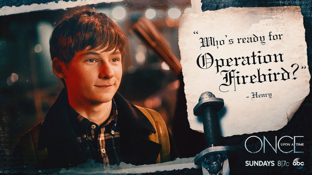 File:Once Upon a Time - 5x12 - Souls of the Departed - Henry - Quote.png