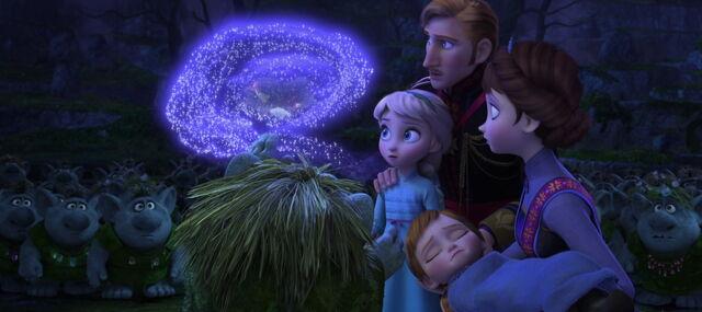 File:Pabbie Frozen Memories.jpg