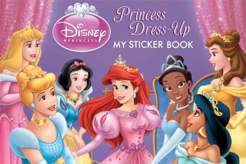 File:Princesas-Disney.jpg