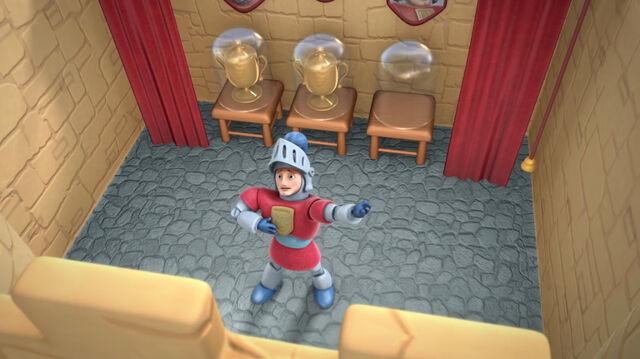 File:Sir kirby singing.jpg
