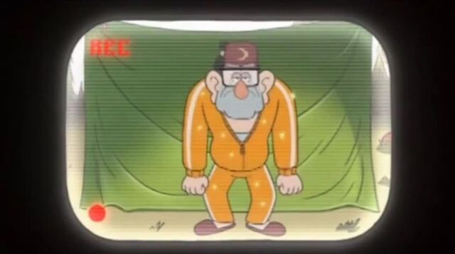 File:Stan Wrong Song.JPG