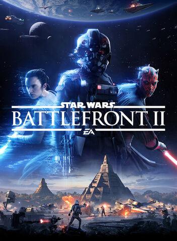 File:Star Wars Battlefront II poster.jpg