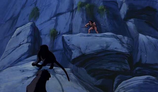 File:Tarzan-jane-disneyscreencaps.com-2357.jpg