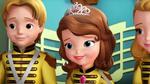 The Princess Prodigy 7