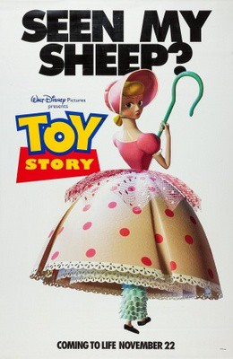 File:Toy Story Poster Bo Peep Seen My Sheep.jpg