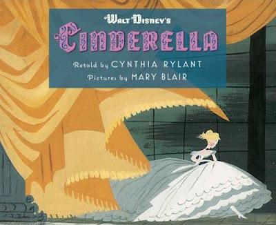 File:Walt Disney's Cinderella.jpg