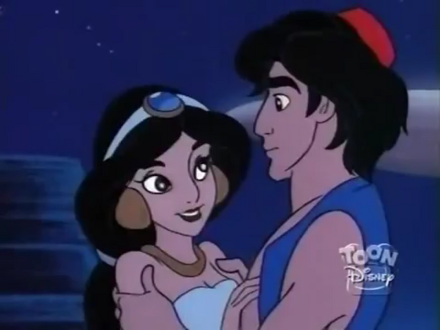 File:Aladdin & Jasmine - Lost and Founded (1).png