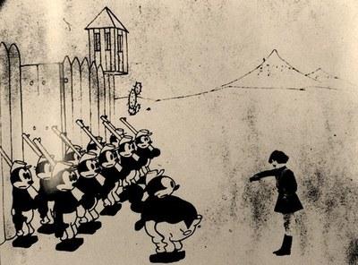 File:Alice's 1927.jpg