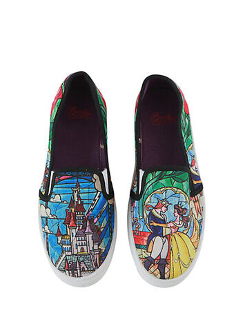 File:Beauty-and-the-Beast-Shoes.jpeg
