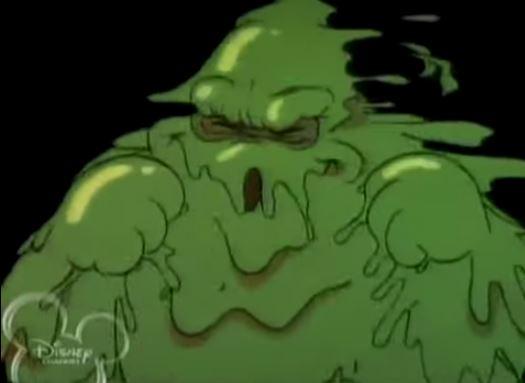 File:Crudge getting the heeby jeebies.JPG