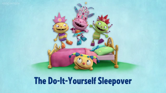 File:Do-It-Yourself Sleepover.png