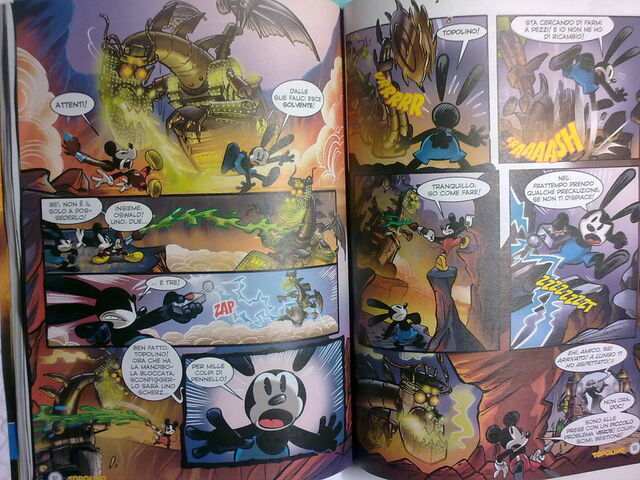File:Epic mickey 2 comic by twisted wind-d5lsmz8.jpg