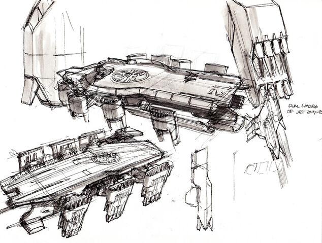 File:Helicarrier-sketches.jpg