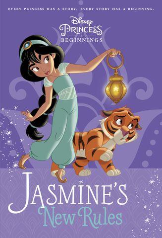 File:Jasmine's New Rules book.jpg