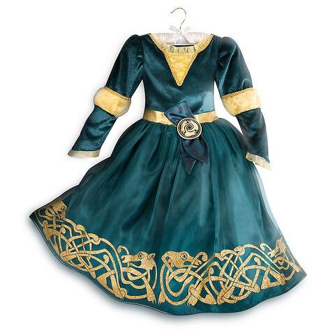 File:Merida Costume for Kids.jpg