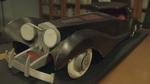 Prototype-model-of-Cruella's-car