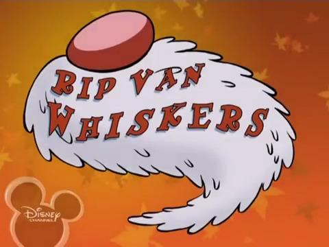 File:Rip Van Whiskers.jpg