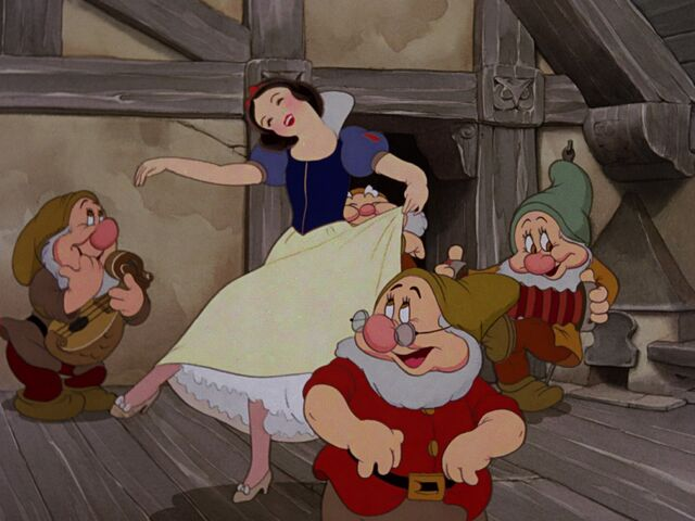 File:Snow-white-disneyscreencaps.com-6282.jpg.jpg