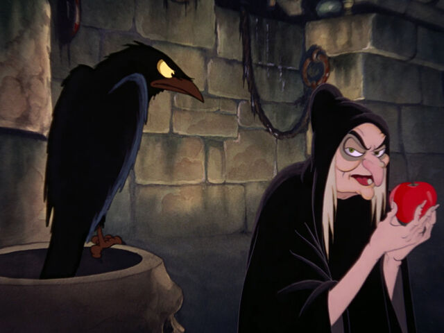 File:Snow-white-disneyscreencaps.com-7324.jpg
