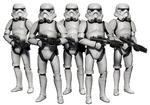 StormtroopersSWR