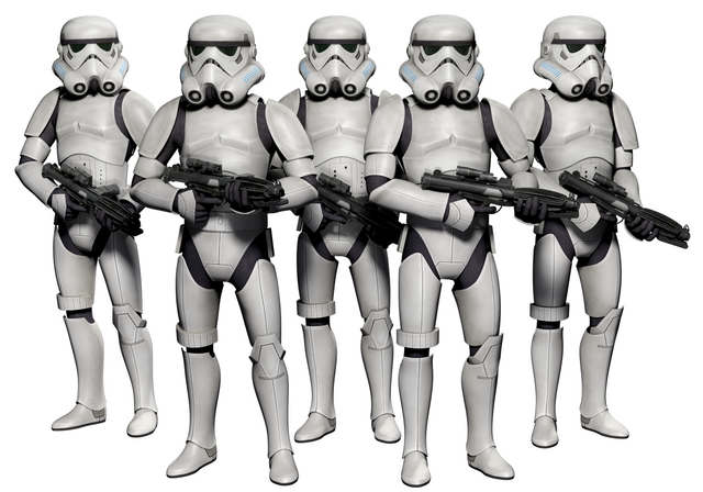 File:StormtroopersSWR.png
