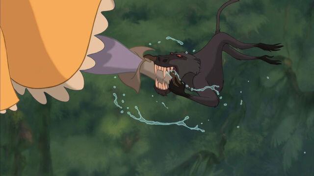 File:Tarzan-disneyscreencaps com-4217.jpg