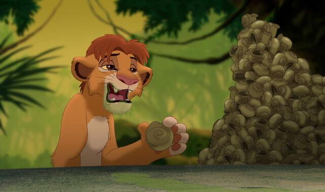 File:Teenage Simba.jpg