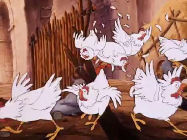 File:The Small Onechickens.jpg