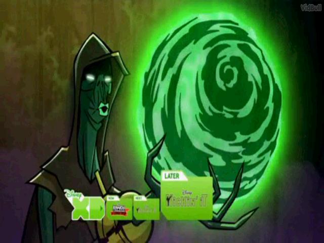 File:The Sorcerer82.png