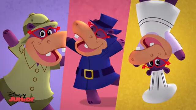 File:Three animated hallies.jpg