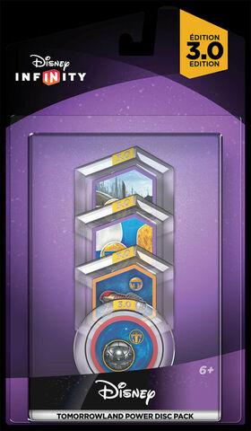 File:Tomorrowland DI3.0 Powerdisks.jpg