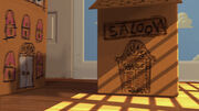 Toy-story-disneyscreencaps.com-11
