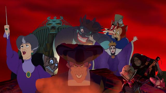 File:ToyStoryFan's Top 10 Disney Villains.png