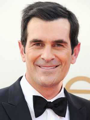 ty burrell bryan cranstonty burrell wife, ty burrell height, ty burrell bryan cranston, ty burrell young, ty burrell instagram, ty burrell interview, ty burrell, ty burrell net worth, ty burrell black hawk down, ty burrell twitter, ty burrell family, ty burrell bar, ty burrell father, ty burrell modern family, ty burrell emmy, ty burrell chin scar, ty burrell muppets, ty burrell scar, ty burrell utah, ty burrell imdb