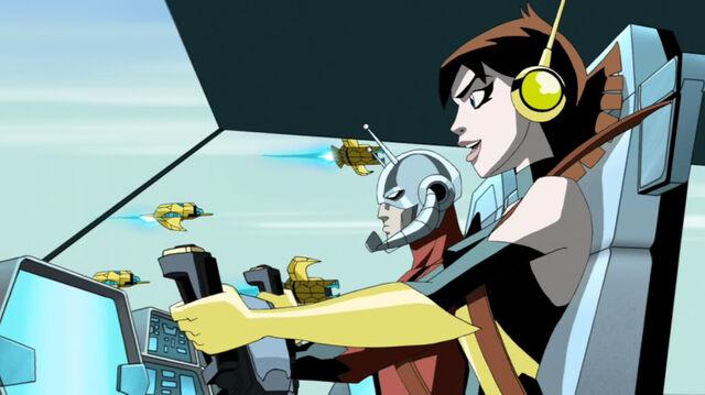 File:Wasp-Avengers-Earth-s-Mightiest-Heroes-janet-van-dyne-the-wasp-36916236-1023-574.jpg