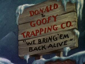 File:1938-trappeurs-arctiques-05.jpg