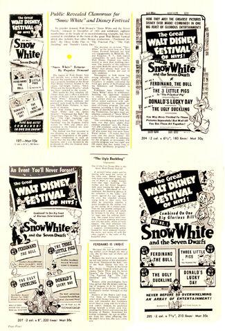 File:1940prsbk FestHits4.jpg