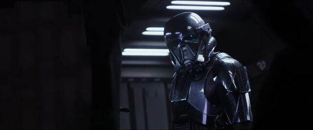 File:4-things-we-know-thanks-to-new-rogue-one-stormtroopers-1066282.jpg