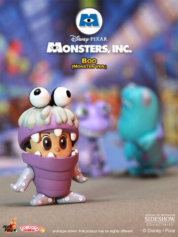 File:901989-boo-monster-version-003.jpg
