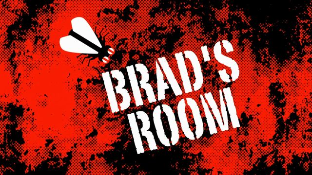 File:Bradsroom hdtitlecard.jpg