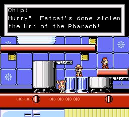 File:Chip 'n Dale Rescue Rangers 2 Screenshot 58.png