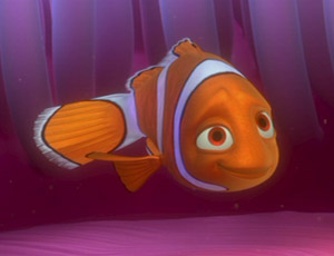 File:Coral the Clownfish.jpg