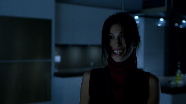 File:Daredevil S02E06 TheTVShows Us mkv 000190691.jpg