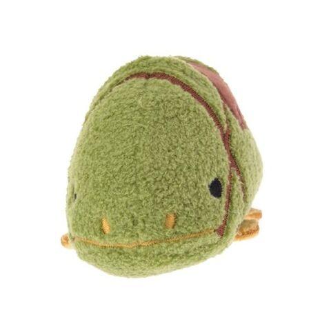 File:Dewback Tsum Tsum Mini.jpg